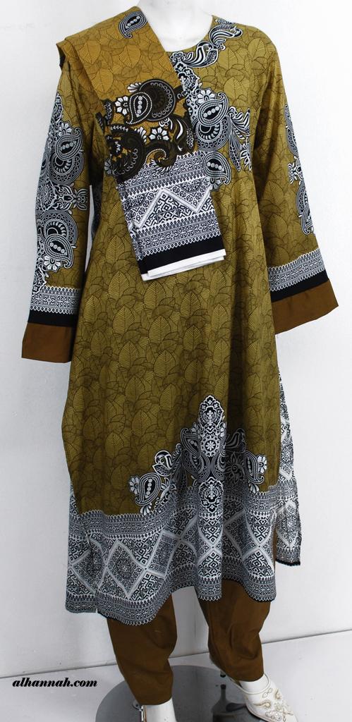Hajira Salwar Kameez sk1202