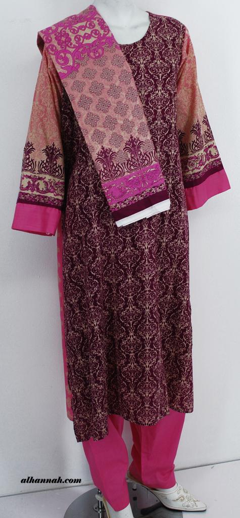 Maleeha Salwar Kameez sk1206