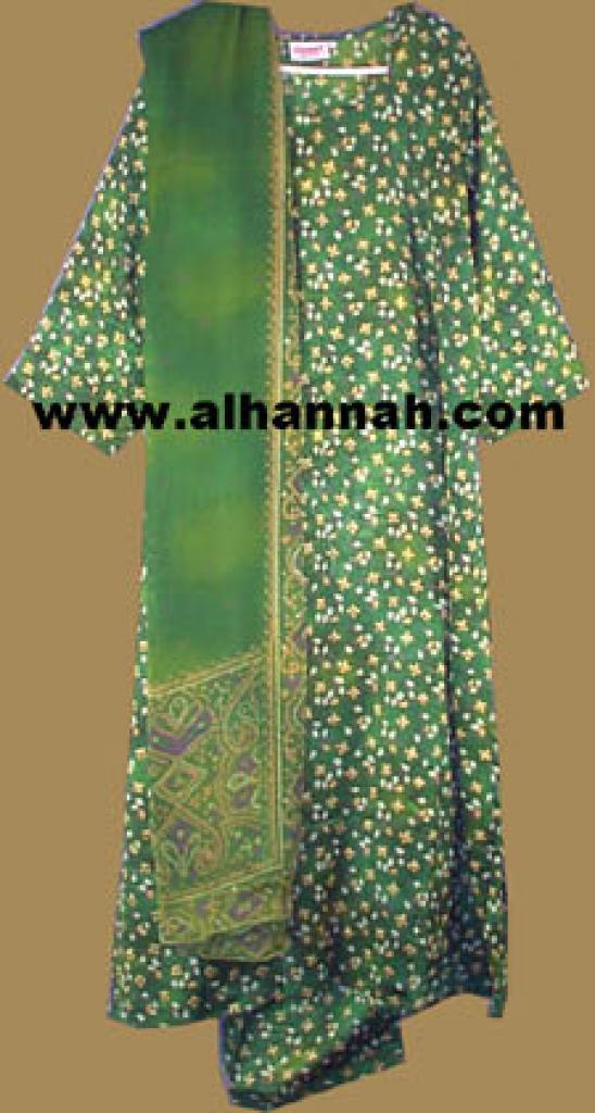 Crinkle Satin Salwar Kameez    sk327