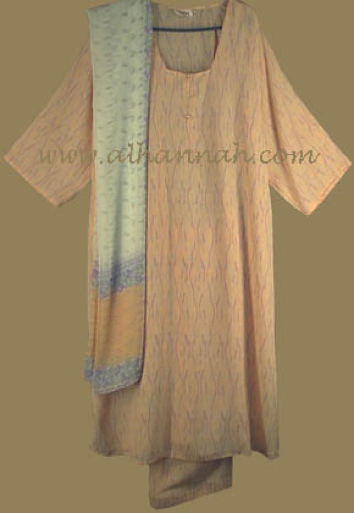 Plus Size Salwar Kameez sk471
