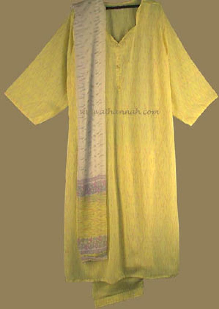 Plus Size Salwar Kameez sk472