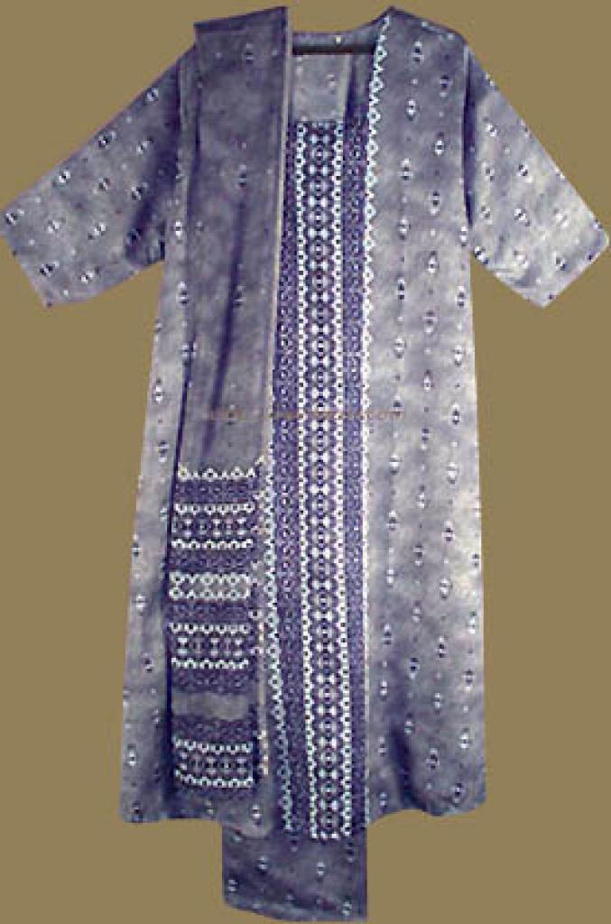Traditional Salwar Kameez sk517