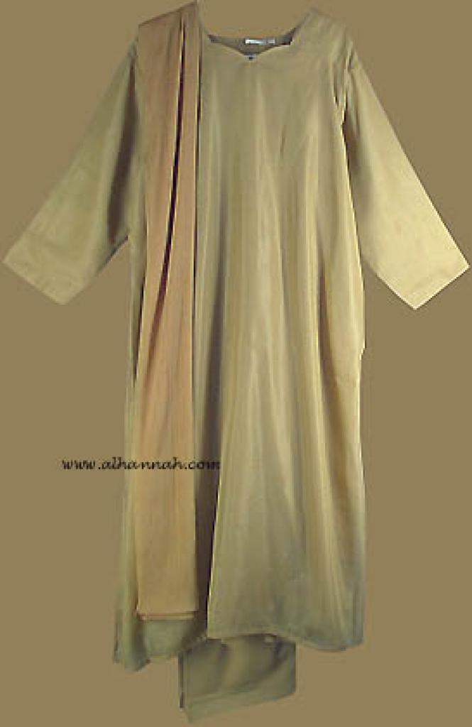 Elegant Golden Simmer Salwar Kameez sk563