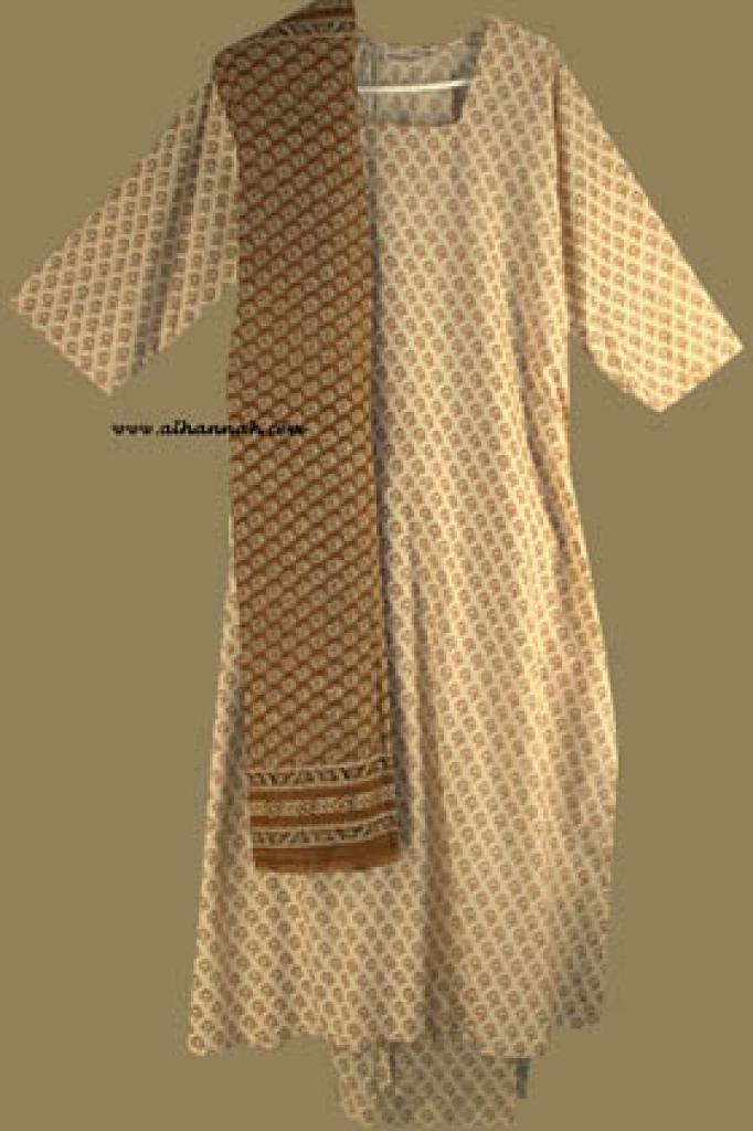 Traditional Salwar Kameez   sk615