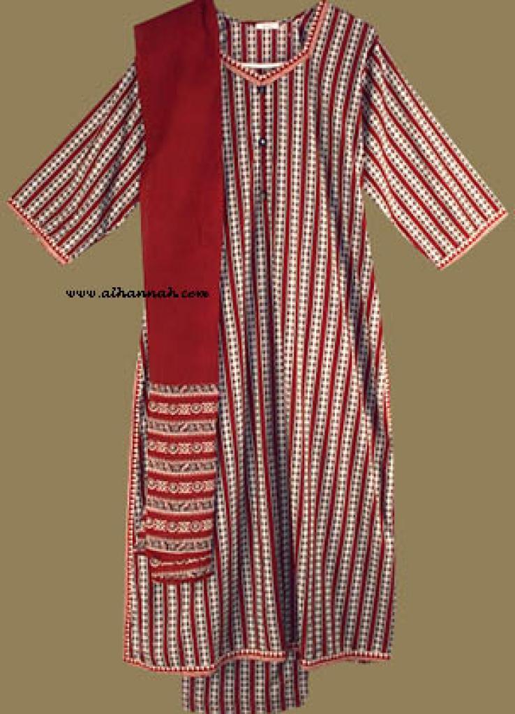Traditional Salwar Kameez   sk616