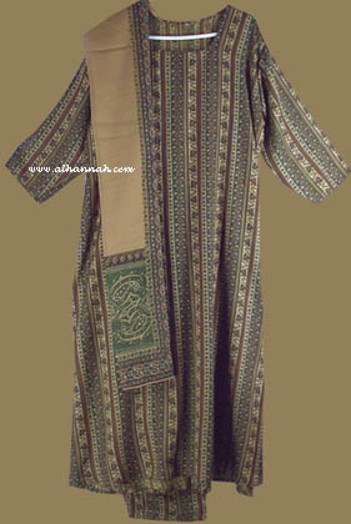 Traditional Floral Salwar Kameez   sk619