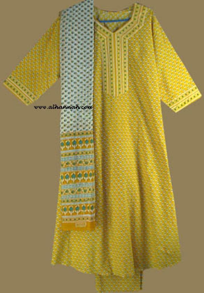 Traditional Salwar Kameez   sk624