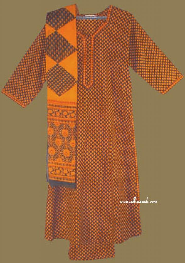 Traditional Floral Salwar Kameez   sk656