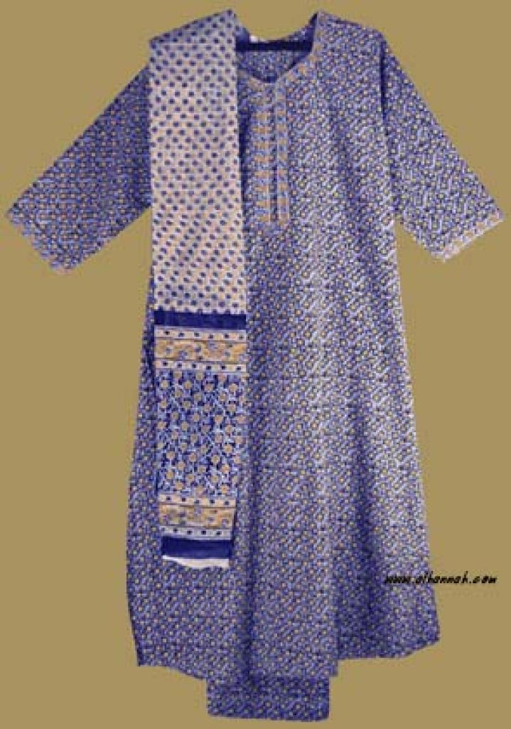 Traditional Floral Salwar Kameez   sk716