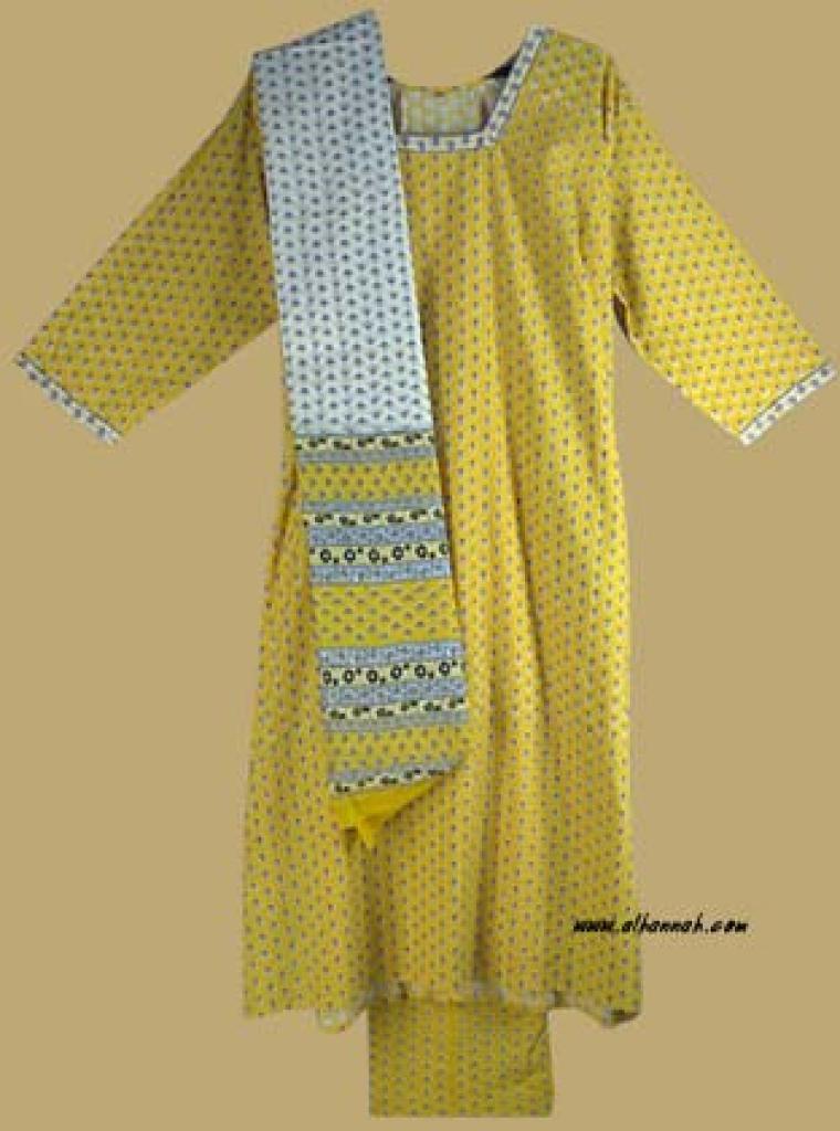 Traditional Floral Salwar Kameez sk719