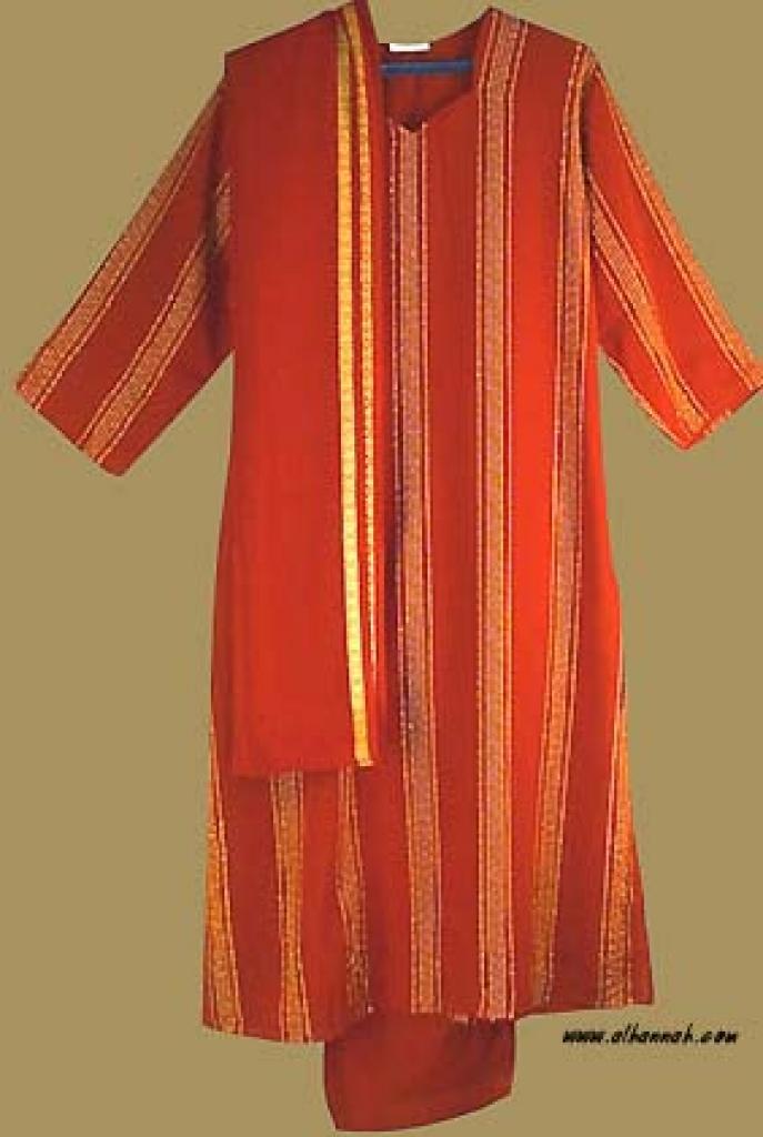 Embroidered Chiffon Salwar Kameez sk726
