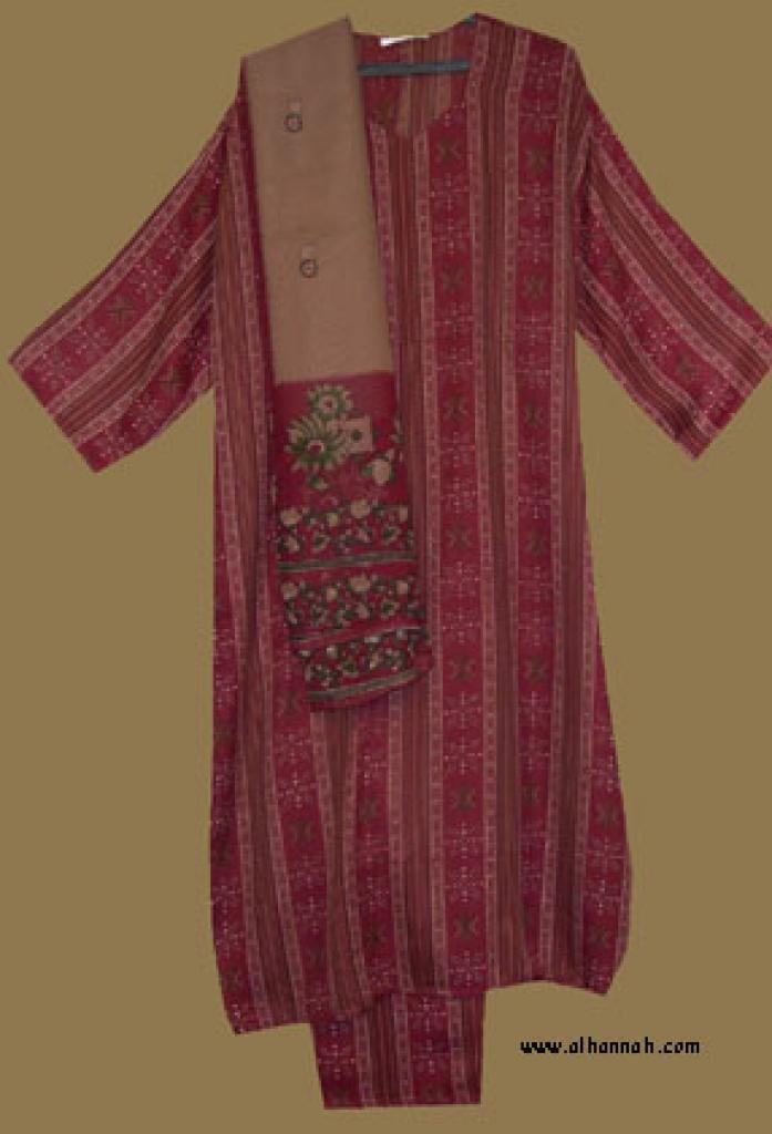 Traditional Salwar Kameez  sk894