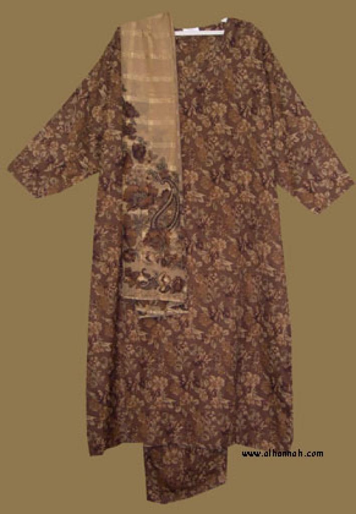 Traditional Salwar Kameez  sk895