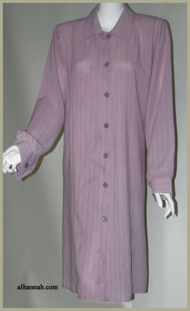 Premium Quality Jordanian Tunic Top  st513