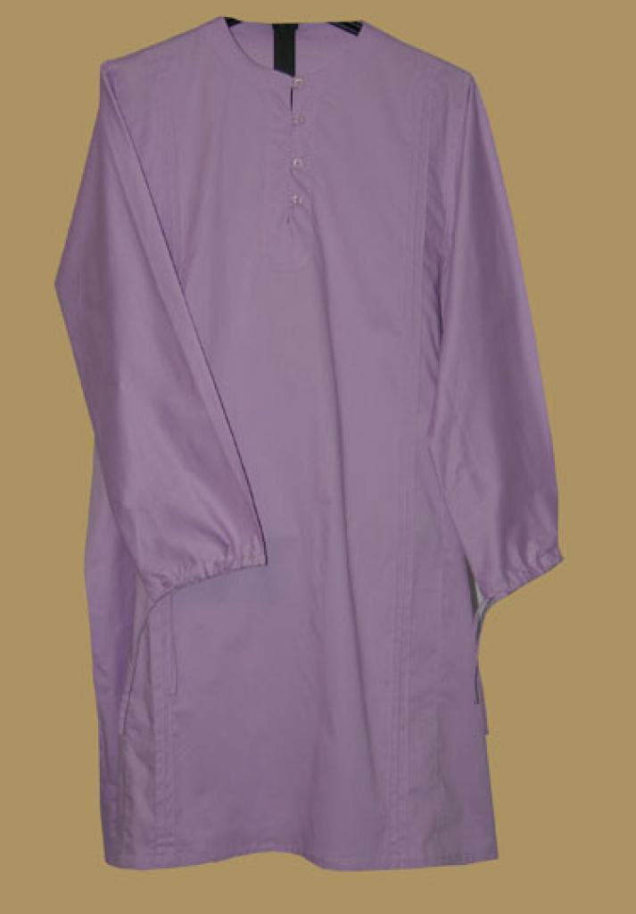Premium Quality Cotton Blend Tunic Top st515