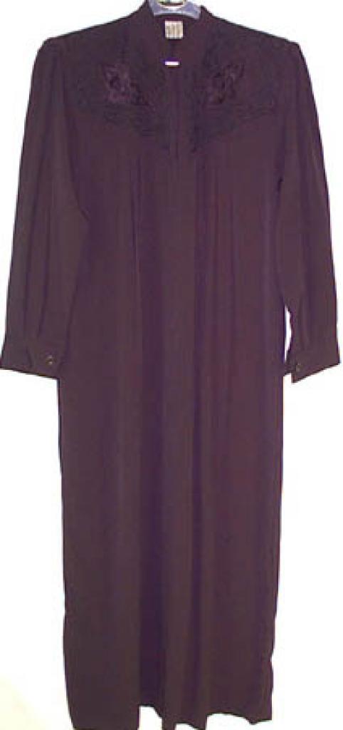 Al Emirate Thobe Style 3 th103