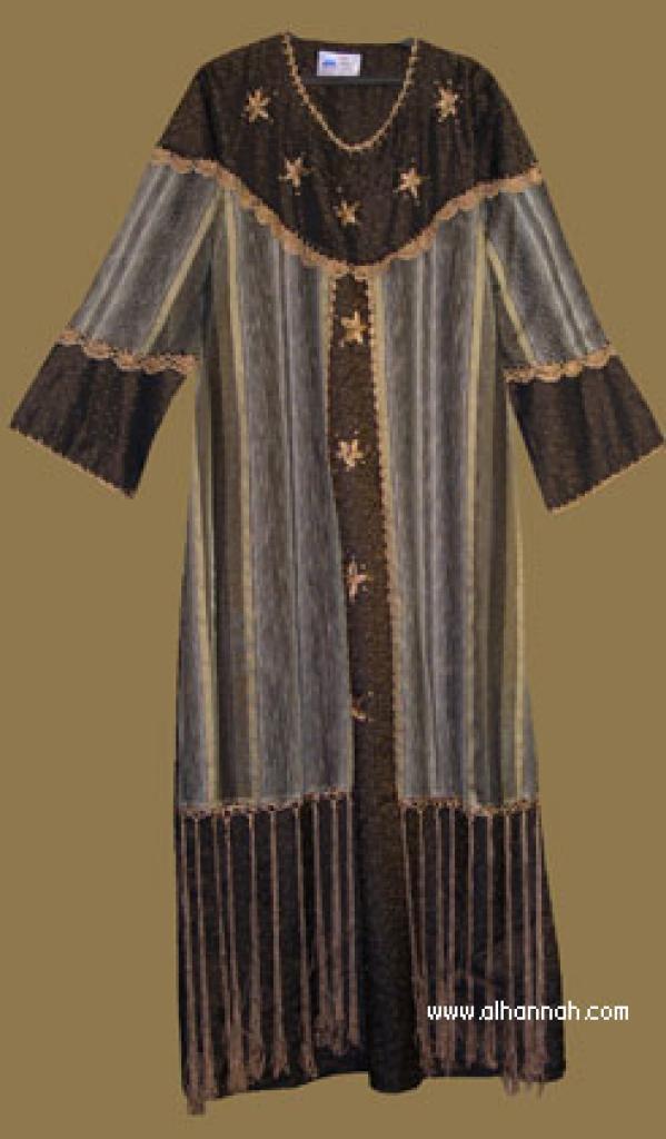 Arabian Queen's Dress th588