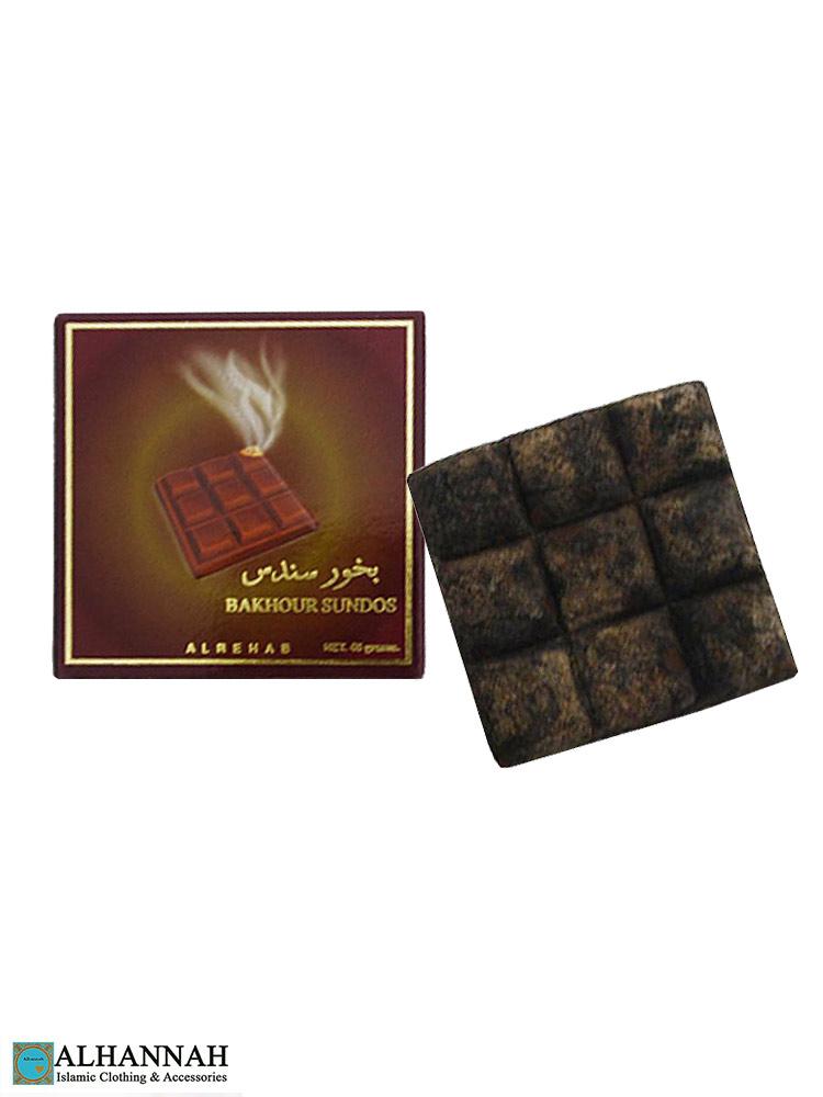 Al Rehab Bakhour Sundos