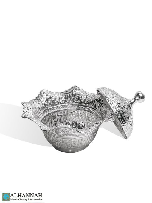 Covered Date Bowl small 2