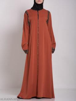 Fawziyah Abaya ab675 (3)