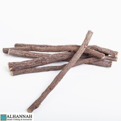 Flavored Miswak Sticks
