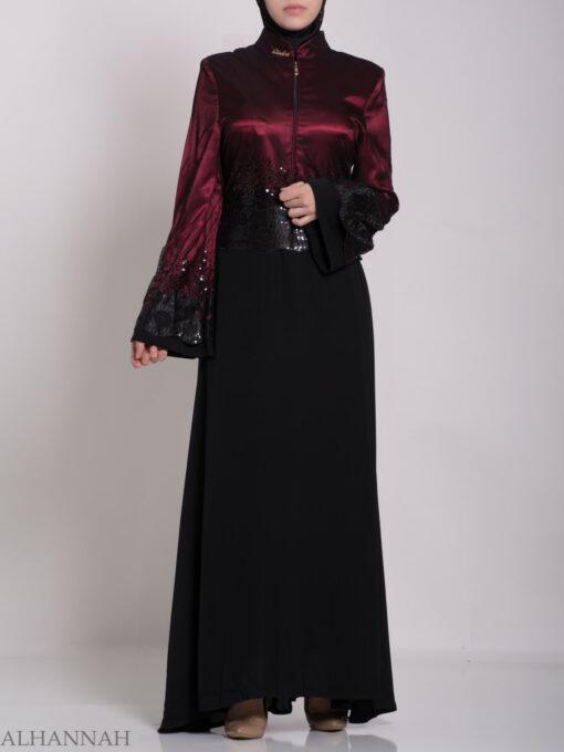 Hanan Abaya ab671 (2)