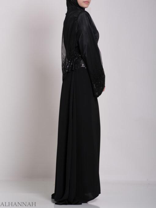 Hanan Abaya ab671 (5)