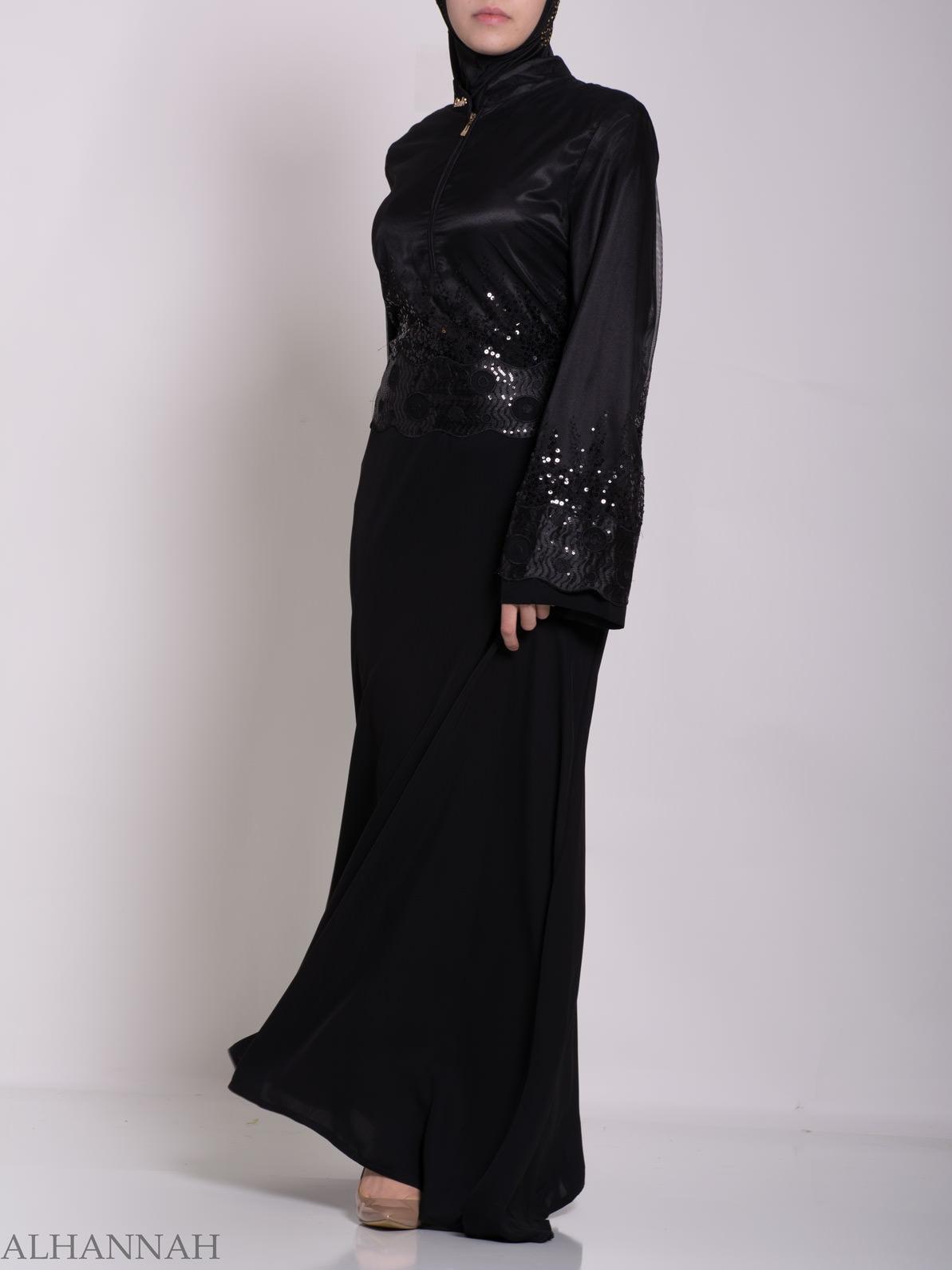 Hanan Abaya ab671 (6)