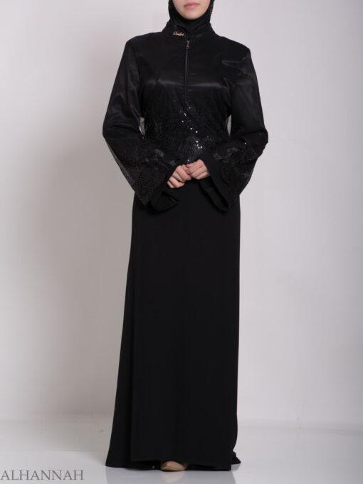Hanan Abaya ab671 (8)