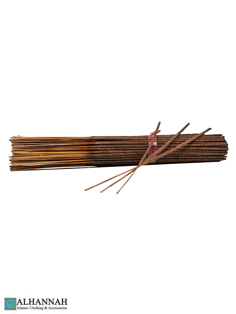 Stick Incense Bundle