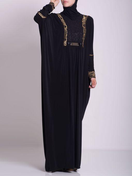 Lamya Abaya ab669 (1)