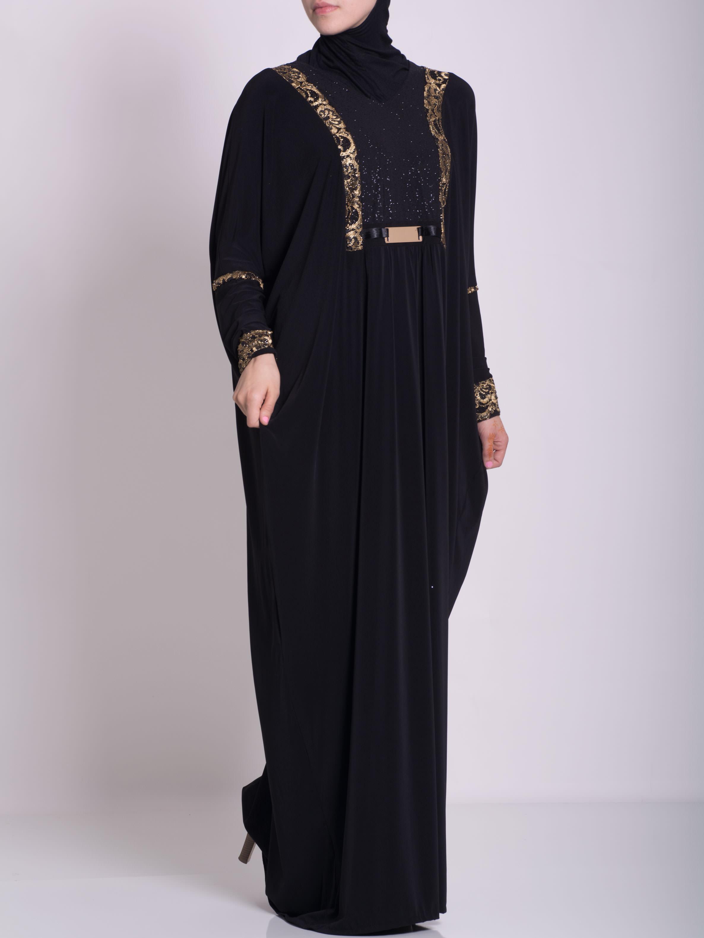 Lamya Abaya ab669 (2)