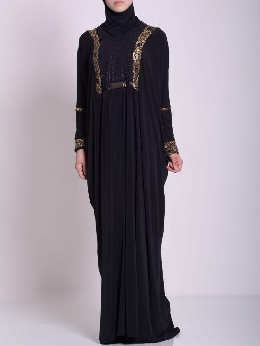 Lamya Abaya ab669 (4)