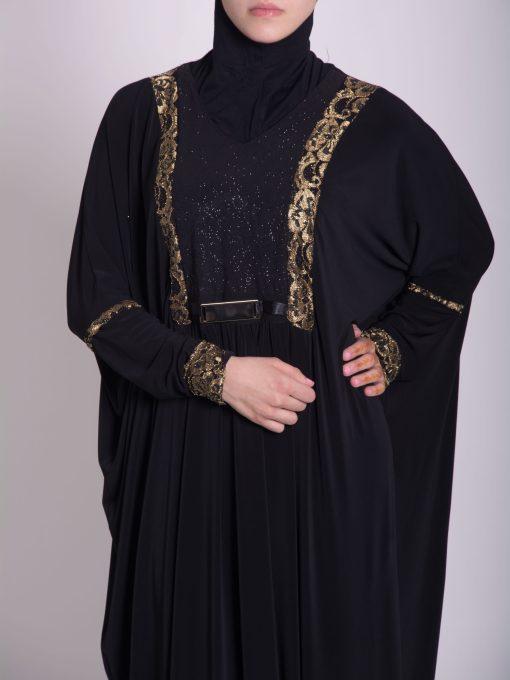 Lamya Abaya ab669 (7)