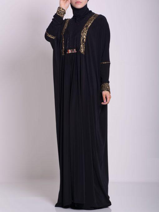 Lamya Abaya ab669 (8)