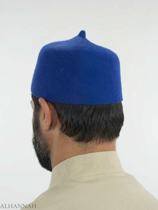 Middle Eastern Tarboush me426 (1)