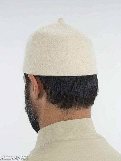 Middle Eastern Tarboush me426 (3)
