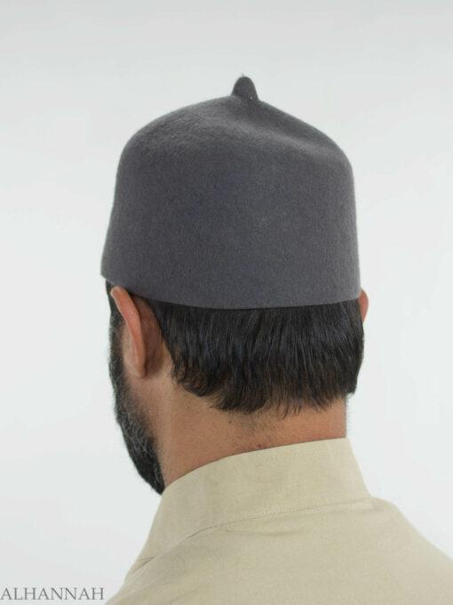 Middle Eastern Tarboush me426 (5)