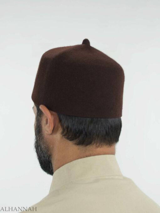 Middle Eastern Tarboush me426 (6)