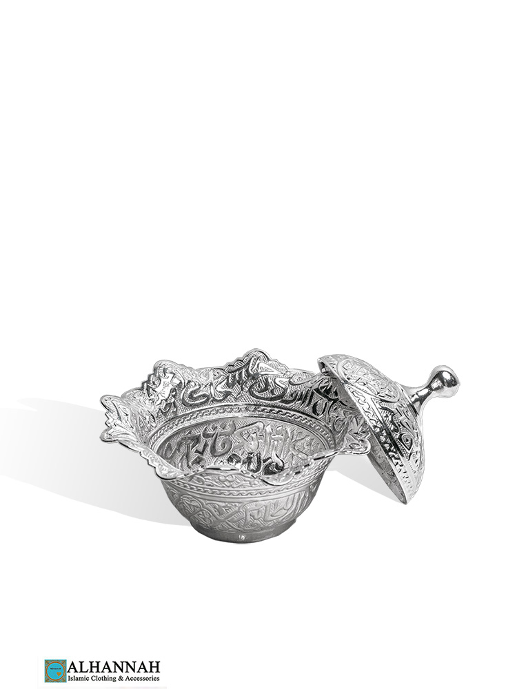 Small-Date-Bowl-with-Cover
