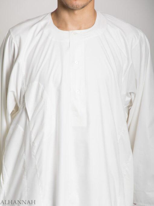Sudanese Style Dishadasha me664 (1)