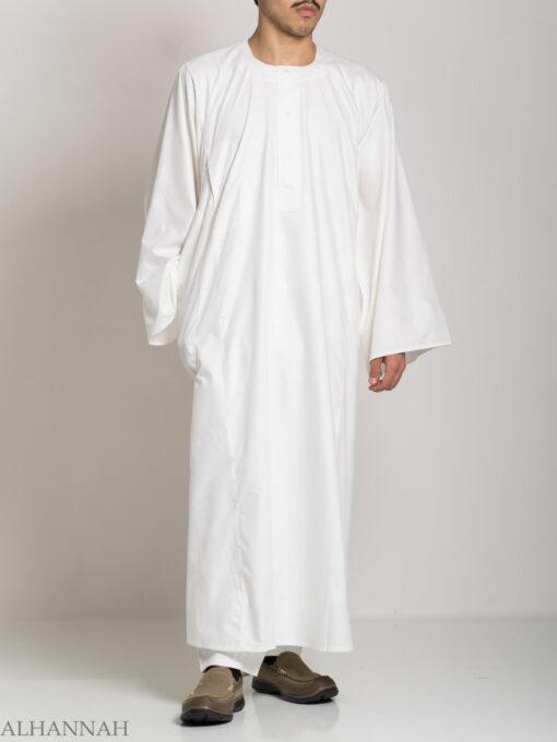 Sudanese Style Dishadasha me664 (4)