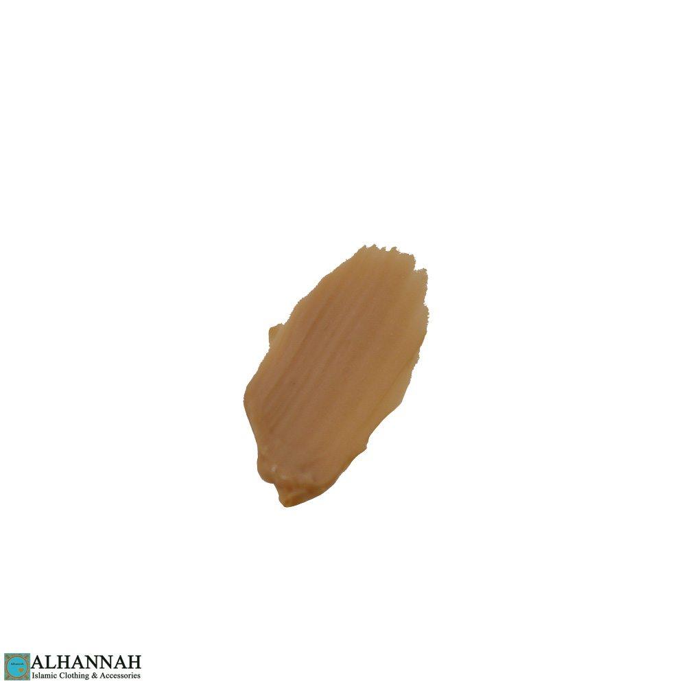 halal cc cream - Natural Tint