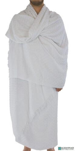Ihram Towels