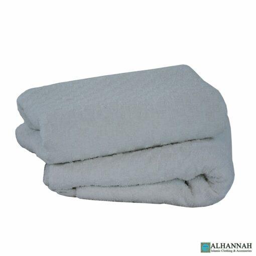Ihram Towel Set Close Up