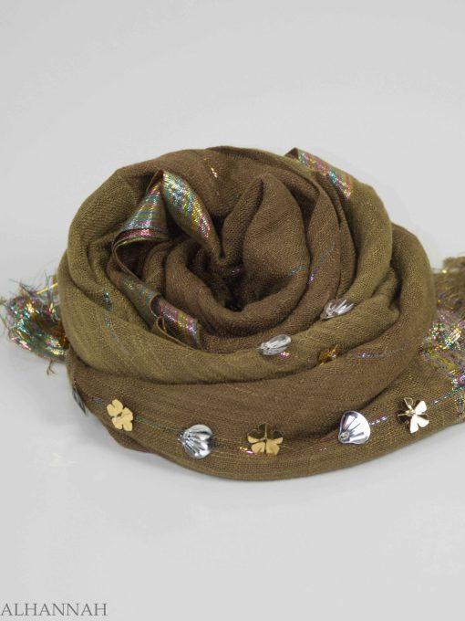 Ocean Wash Shayla Wrap Hijab HI2140 (5)