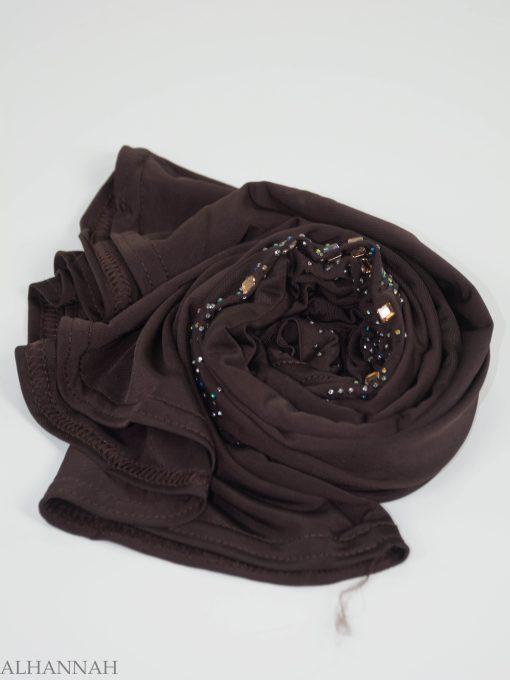 Rhinestone Butterfly One-Piece Al-Amira Hijab HI2139 (11)