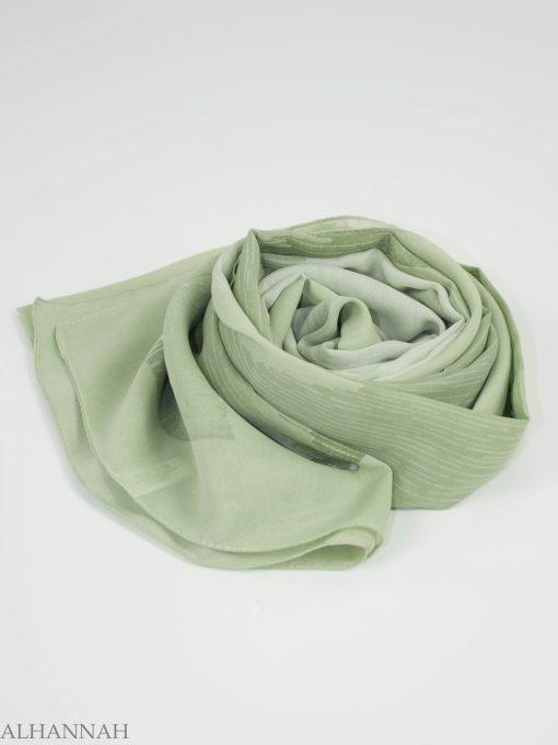 Sand Ripples Square Hijab HI2144 (4)