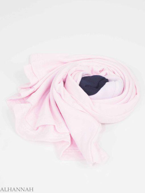 Striped One-Piece Al-Amira Hijab HI2137 (13)
