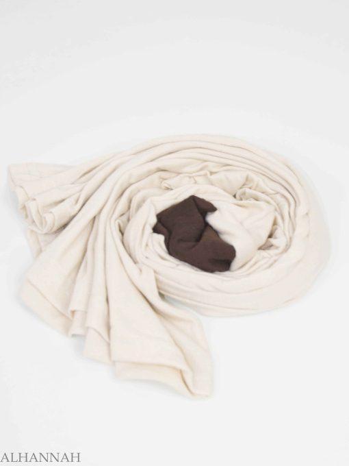 Striped One-Piece Al-Amira Hijab HI2137 (15)